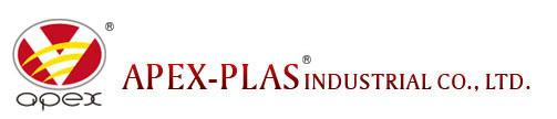 APEX-PLAS INDUSTRIAL CO., LTD